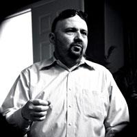 SergioKopelev