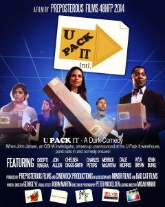 U-Pack-It-Poster-web